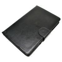 DISKON!! Bluetooth Keyboard with Leather Case for iPad Mini / Mini 2