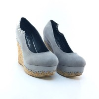 wedges import 9810