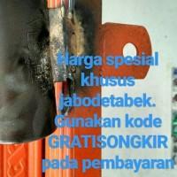 gembok tabung / gembok folding gate / gembok anti gunting