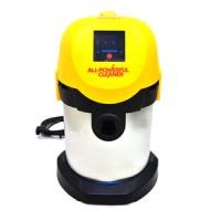 Mayaka VC-138SP Vacuum Cleaner Dan Blower kapasitas 21 Liter