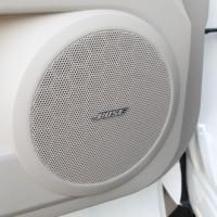 Emblem Bose Ertiga | Ertiga Drezza | Ertiga Facelift | Crossover SX4