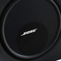 Jual Emblem Bose Mazda | Mazda 2 | Mazda 2 Skyactive | CX5 Murah