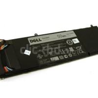 Original Baterai DELL Inspiron 3000 11-3135 11-3137 11-3138 (CGMN2)