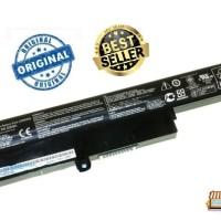 Baterai/Batre Laptop Asus Vivobook X200MA X200CA X200LA X200 X200M