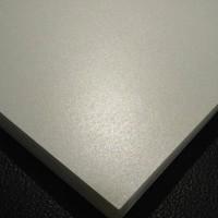 Jual Kertas Jasmine untuk papercraft / undangan A4 White 180-190gsm Murah