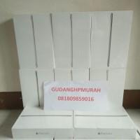 Ipad Mini Retina 4 128gb Wifi + celluler Garansi 1 Tahun