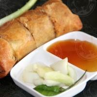 Jual Lumpia Semarang Lumba 2 (Spesial : Rebung+ Telur+ Ayam+ Udang) /Lunpia Murah