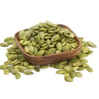 Roasted Pumpkin Seed / Biji Pumpkin Panggang (500 g)