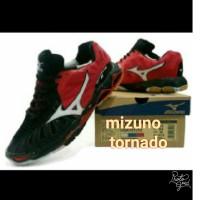 Harga Sepatu Volly Mizuno Kw Hargano.com