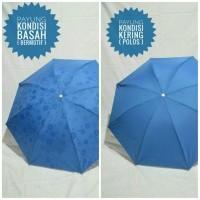 Jual Payung Lipat Magic Ajaib 3D Payung Hujan 3D Murah