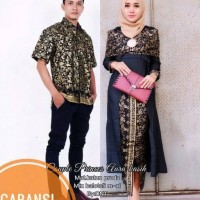 GARANSI TERMURAH !!! Couple Princes Aura Kasih