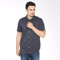 Kemeja Emba Casual shirt Linnie 860 00202 18 03