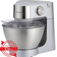 Kenwood KM266 Kitchen Machines Mixer KM 266 Food