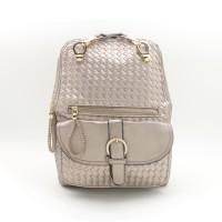 Tas Ransel Wanita / Gadis / Import / Fashion / Kuliah travel TR000359