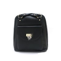 tas ransel wanita import/tr000494/tas selempang wanita/tas cewek bagus