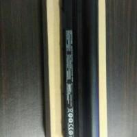 Baterai Laptop Axioo Pico CJM W217CU, D823, D623 Origin Limited
