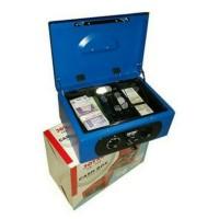 Joyko CB-27A/Cash Box/Brankas/Safe Deposit Box/Lemari Besi/Safes Box9