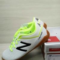 sepatu futsal NB New balance visaro original bnib murah limited