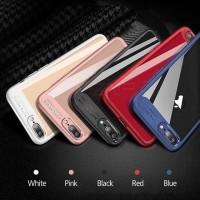 Samsung J7 Max Original Galeno Pixel Back Cover Case