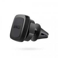 harga Anker Air Vent Magnetic Car Mount Tokopedia.com