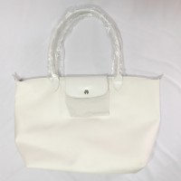 Longchamp Planetes Long Handle Large Original