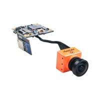 Runcam Split WDR WiFi FPV Camera 1080P 60fps HD Recorder