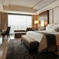 Voucher hotel booking Tentrem Yogya a.n Mr Franky