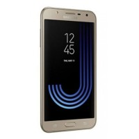 Handphone / HP Samsung J7 Core [RAM 1.5GB / Internal 16GB]