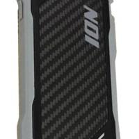 Sale ! Element Case ION Iphone 6 Plus - Grey Paling Laris