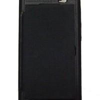 Sale ! Redpepper Lifeproof HTC ONE M8 - Black Paling Laris