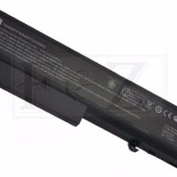 Original Battery HP Elitebook 8440p 8440w Business Notebook 6530B 69