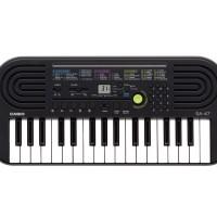 Keyboard Casio SA 47 / Casio SA47 / Casio SA-47