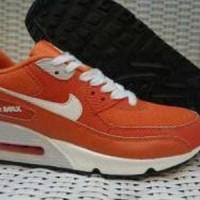 Harga d4327 nike airmax sepatu sport pria sepatu se kode | Pembandingharga.com