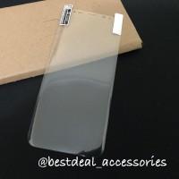CASA Samsung Note 8 Screen Protector Full Cover - Promo Original
