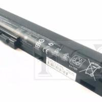 Original Battery HP Elitebook 2570P 2560P Notebook PC SX06 HSTNN DB2