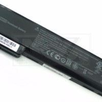 Original Battery HP Elitebook 8460P 8460W 8470P 8560P Probook 6570B