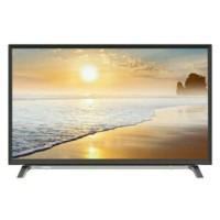 Toshiba 40L3650VJ Led Tv Full HD Digital Tuner Usb Movie Garansi Resmi