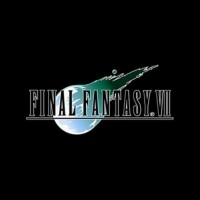 Game Hp Android Final Fantasy VII apk