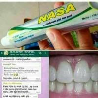 Harga Perawatan Gigi DaftarHarga.Pw