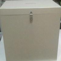 Jual Kotak Angpao. Wedding Box. Bisa custom Murah