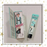 Benefit The POREfessional Value Size (44mL)