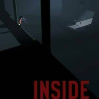 [GAME PC] INSIDE