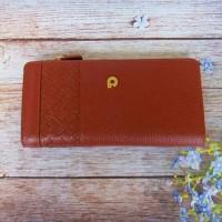 Dompet papillon dompet kulit wanita