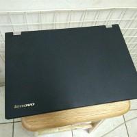 Laptop Ram 6GB / 320GB / Core i3 - Toko WTC Mangga Dua