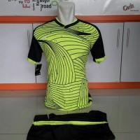 jual baju olahraga jersey futsall dan sepakbola nike Q6