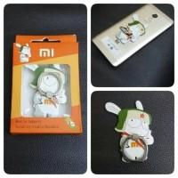Iring Ringstand Ring Stand Maskot Xiaomi Xiomi