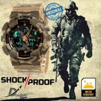 jual jam tangan original bisa buat renang bukan casio Gshock swatch