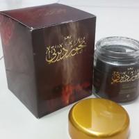 Bakhour Dirati Hamil Al Musk buhur bukhur pada mabkhara aroma terapi