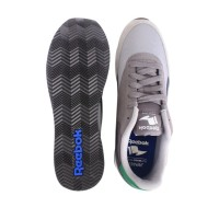 Sale Reebok Royal Classic Jogger 2HS Men's Lifestyle Shoes -
