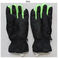 Gloves Sarung Tangan Gunung Ziener 001 L Termurah